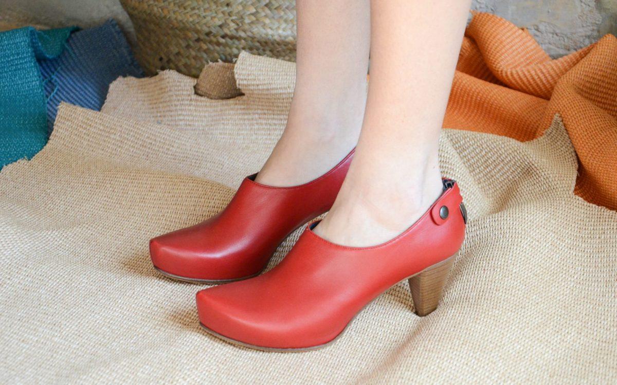 c9f6ef03f3cc Il mito delle scarpe rosse - come abbinarle