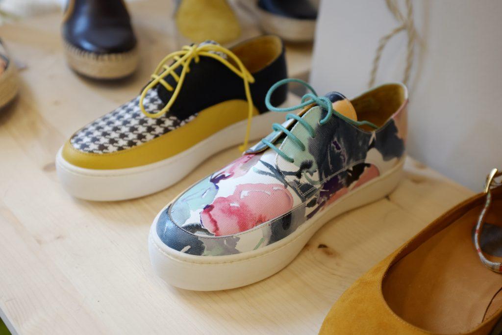 0f0677fa6cd07 Come abbinare scarpe francesine
