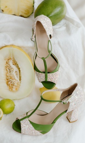 scarpetta-di-venere-scarpe-artigianali-sposa-Anita-pp-3
