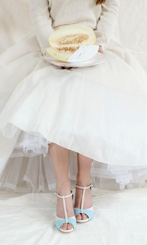 scarpetta-di-venere-scarpe-artigianali-sposa-Anna-pp-2