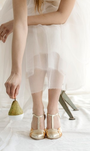 scarpetta-di-venere-scarpe-artigianali-sposa-Azzurra-pp-2