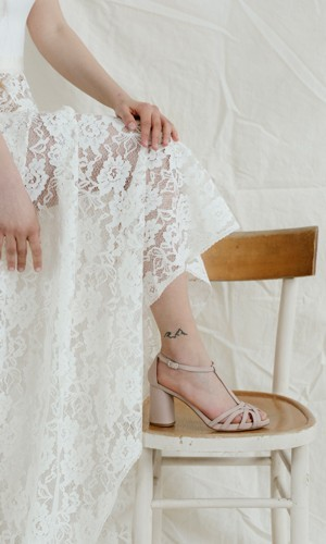 scarpetta-di-venere-scarpe-artigianali-sposa-Flora-pp-5