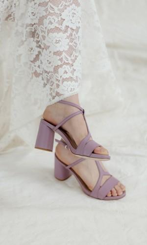 scarpetta-di-venere-scarpe-artigianali-sposa-Lia-pp-2