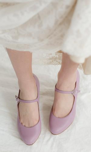 scarpetta-di-venere-scarpe-artigianali-sposa-Mandorla-pp-4