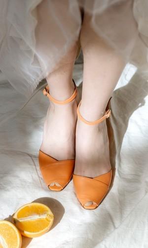 scarpetta-di-venere-scarpe-artigianali-sposa-Nespola-pp-1