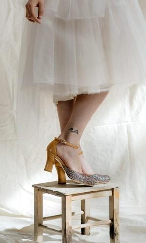 scarpetta-di-venere-scarpe-artigianali-sposa-Noce-rame-pp-1
