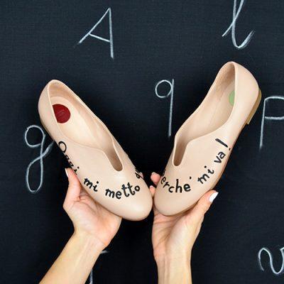 scarpetta-di-venere-scarpe-artigianali-personalizzate-Dory-1