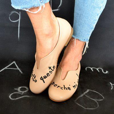 scarpetta-di-venere-scarpe-artigianali-personalizzate-Dory-2