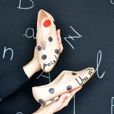 scarpetta-di-venere-scarpe-artigianali-personalizzate-Greta-2
