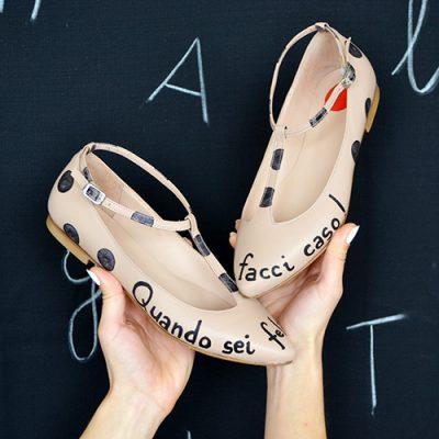 scarpetta-di-venere-scarpe-artigianali-personalizzate-Milan-1q