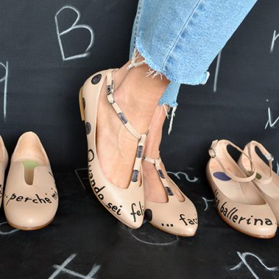 scarpetta-di-venere-scarpe-artigianali-personalizzate-Milan-2q