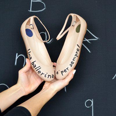 scarpetta-di-venere-scarpe-artigianali-personalizzate-Sabrina-1